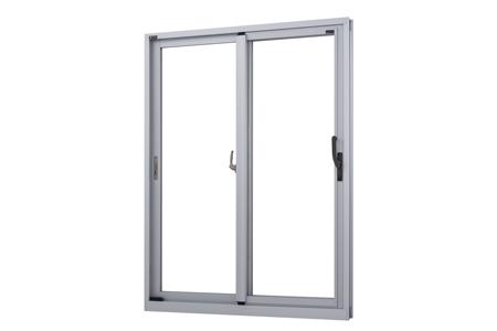 Airtightness Window-Yu Sheng Aluminum Enterprise Co.