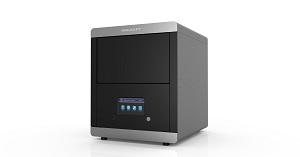 光固化3D列印機 / 揚明光學股份有限公司