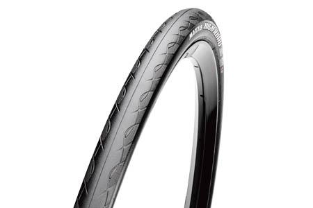 Lốp xe đạp đua / Cheng Shin Rubber Ind. Co., Ltd.