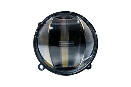 Mô đun đèn pha chùm tia cao/thấp ADI led   / ADI OPTICS CO.,LTD