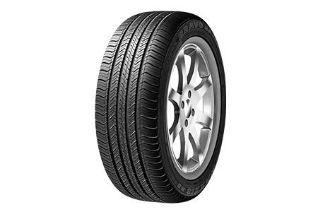 Lốp SUV / Cheng Shin Rubber Ind. Co., Ltd.