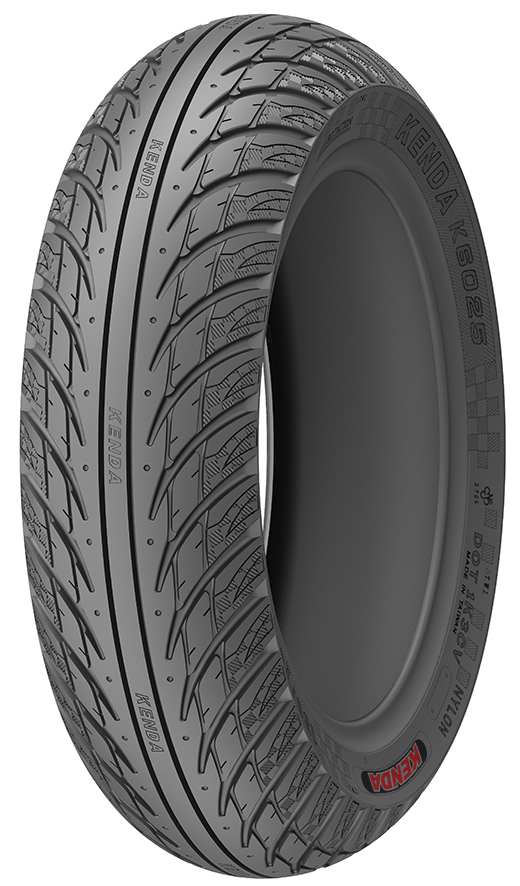 All-Terrain/ Motorcycle Tire / KENDA RUBBER INDUSTRIAL CO., LTD.