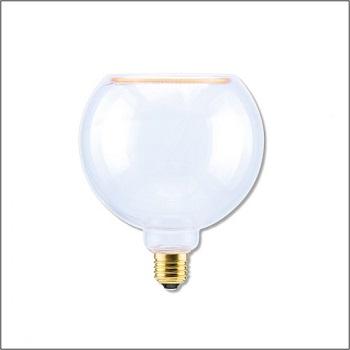 液光固態照明股份有限公司-LED水母灯