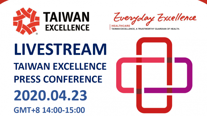 TELEHEALTH FROM TAIWAN YOUR BEST SOLUTION DURING THE CURRENT AND CHALLENGING COVID 19 PANDEMIC