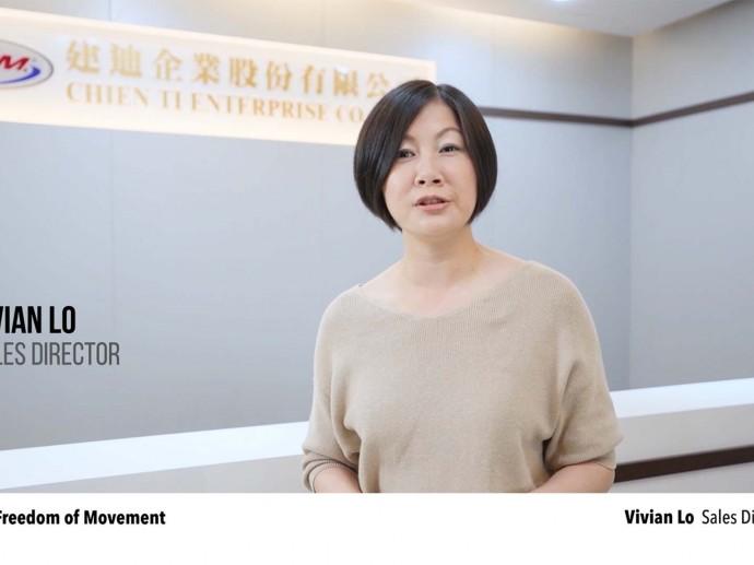 Taiwan Excellence ส่งผลิตภัณฑ์นวัตกรรมยกระดับคุณภาพชีวิต โชว์ในงาน Taiwan Expo 2021 in Thailand Online