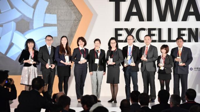 第27屆台灣精品選拔報名開始