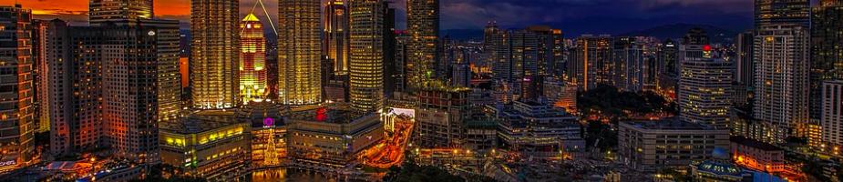 馬來西亞國際建築室內設計及建材展ARCHIDEX設置「台灣精品館」