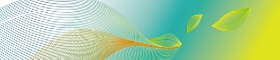 美國夏季戶外用品展(OR)新產品發表會