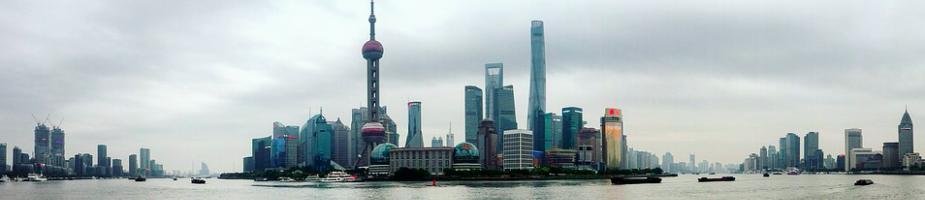 2018年中國國際高新技術成果交易會設置台灣精品館