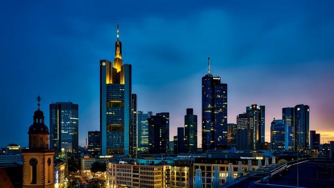 德國法蘭克福汽車零配件展(AUTOMECHANIKA) 設置台灣精品館及媒體邀訪