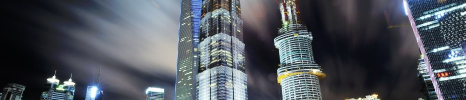 11/5-11/10中國國際進口博覽會(上海)設置台灣精品館