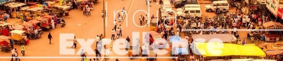 印度大學校園慶典行銷台灣精品活動