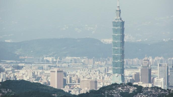 第25屆台灣精品獎表揚暨台灣精品金銀質獎頒獎典禮