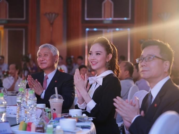 台灣精品 越南消費者送禮首選