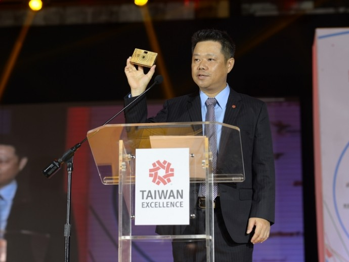台灣精品以電競科技延伸臺北Computex到菲律賓馬尼拉