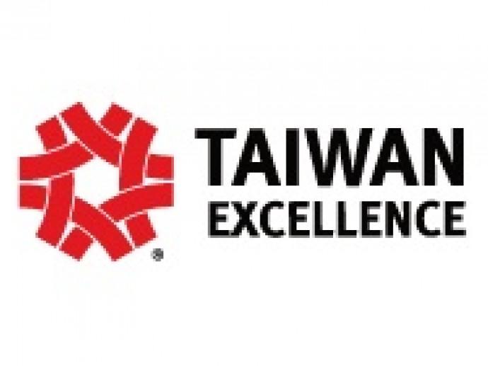 「台灣精品館」於2017台北國際電腦展亮麗登場— 「全球最輕」與「全球唯一」齊聚一堂
