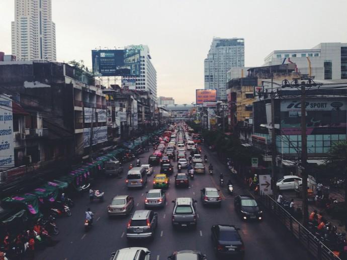 臺灣資通訊產品受印度市場歡迎