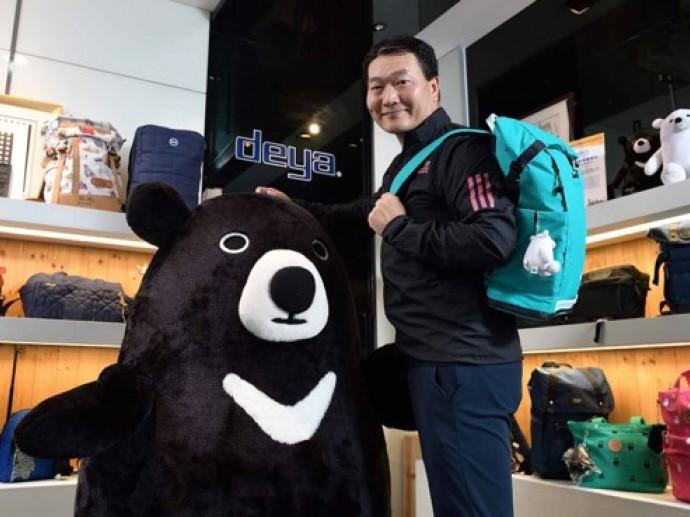 新冠病毒影響供應鏈-臺灣企業反思MIT及品牌價值的重要