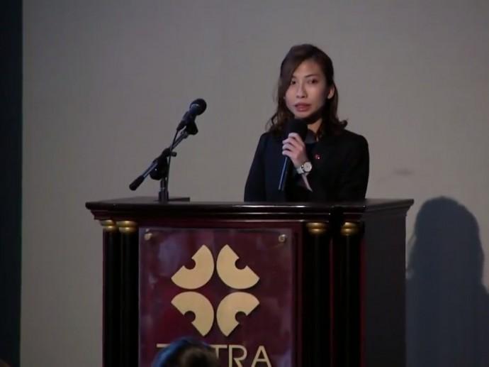 第26屆台灣精品選拔報名程序解說