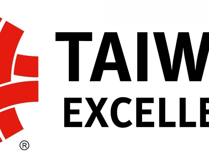 TAIWAN NEW PRODUCTS LAUNCH At the Salt Lake City Outdoor Retailer Summer Market