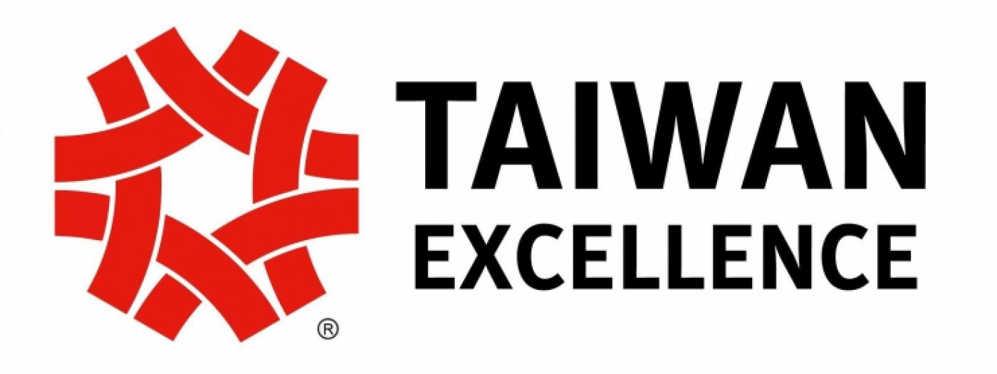 TAIWAN EXCELLENCE TRỞ LẠI TP.HCM CÙNG CÔNG NGHỆ ĐỘT PHÁ TẠI HỘI CHỢ TAIWAN EXPO 2017