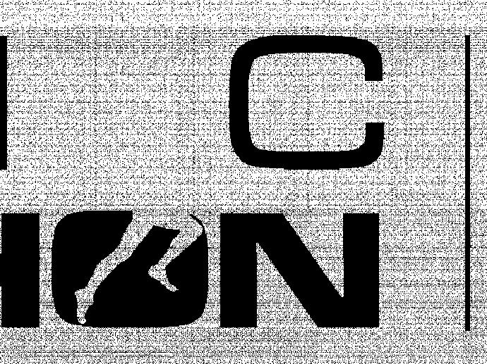 """TAIWAN EXCELLENCE CÙNG """"MƠ GIẤC MƠ LỚN""""  VỚI GIẢI MARATHON TP.HCM 2018 VÀ 8.000 VẬN ĐỘNG VIÊN THAM DỰ,  HƯỚNG TỚI MỤC TIÊU TRỞ THÀNH GIẢI CHẠY HẤP DẪN NHẤT ĐÔNG NAM Á"""